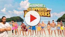 Moundir et les Apprentis Aventuriers 4 : on connait les noms des gagnants [SPOILER]