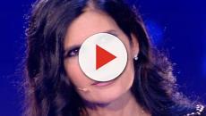 Pamela Prati a Verissimo: 'Avrei incontrato Caltagirone alle nozze, sono stata plagiata'