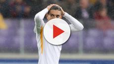 Inter, per il centrocampo si pensa a Lorenzo Pellegrini