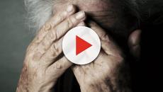 Parigi, anziana di 102 anni sospettata di aver ucciso la vicina