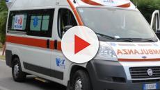 Novara, si indaga sul caso del bimbo morto a Sant'Agabio, la madre: 'È caduto dal lettino'