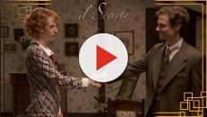 Il Segreto, anticipazioni: Adela sviene, Irene incontra Totana