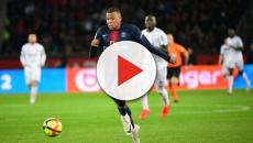 38e journée de Ligue 1 : L'OM accueille Montpellier, Paris clôture à Reims