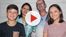 Família de Brasileiros morre intoxicada por gás no Chile