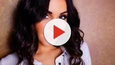 'Je ne suis pas enceinte' : Laura Lempika s'exprime sur les rumeurs de grossesse