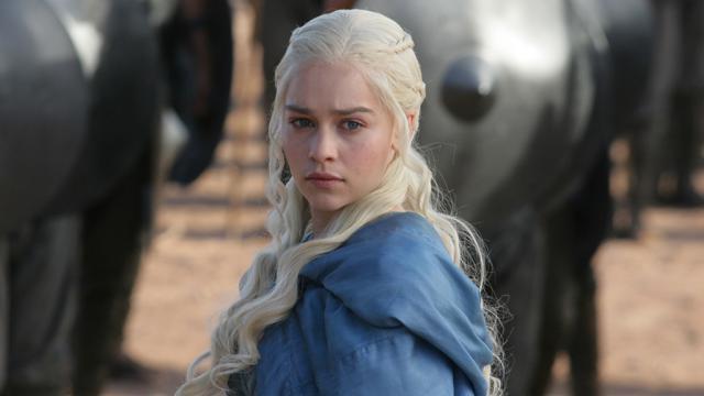 Daenerys da eroina a devastatrice, Benioff: 'È sempre stata orientata verso la violenza'