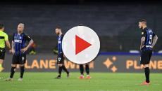 Inter-Empoli decisiva, ma San Siro non è un campo amico in questa stagione
