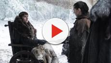 Bran 'el Roto' y su plan para ser gobernante Poniente