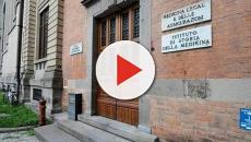 Bimbo di 2 anni muore a Novara, indagati la madre ed il compagno