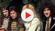 Queen, vendite triplicate dopo l'uscita di Bohemian Rhapsody