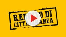 Reddito di cittadinanza, una pensionata rumena: 'Importo basso, mi aspettavo 700 euro'