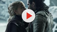 Game of Thrones, HBO: 'Primo spin-off forse già il prossimo anno'