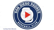 Padres prospect Josh Naylor makes his major league debut against the Blue Jays