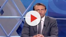 Contatti Guardiola-Juventus, Ceccarini: 'Per il nuovo tecnico occorre aspettare'