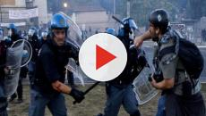 Genova, giornalista di Repubblica malmenato dalla Polizia: aperta un'inchiesta
