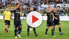 Parma Calcio: la permanenza in serie A come culmine di un lungo percorso