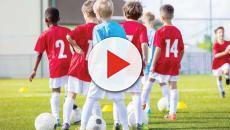 Roma, abusi su calciatori minorenni: talent scout arrestato fuori Trigoria