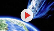Asteroide vicino alla Terra: passaggio nel weekend, la NASA: 'Potenzialmente pericoloso'