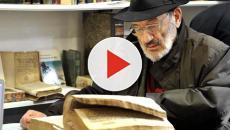 Bologna: si lavora per la casa-biblioteca di Umberto Eco