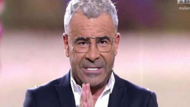 Jorge Javier altera a la audiencia de SV cuando dedica unas palabras a Merecedes Milá