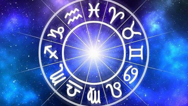 I 5 segni zodiacali meno sinceri