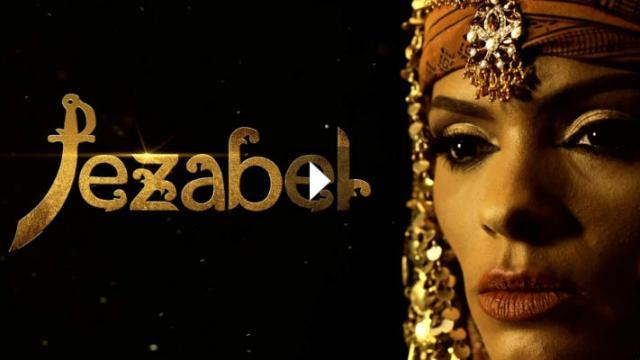 Nos capítulos desta semana, Jezabel oferece a vida de Elias para salvar sua filha