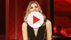 Francesca Piccinini: single e molto serena