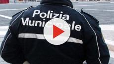 Venezia, multa a studente 22enne per aver urinato sul prato: sanzione da 400 euro
