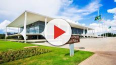 Palácio do Planalto vai gastar R$ 7,1 milhões na compra de automóveis