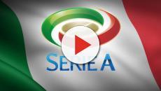 Serie A, 38^ giornata: i match delle 20:30