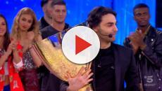 Amici 18 vincitore, trionfa Alberto Urso: la classifica, Giordana seconda