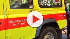 Lecco: Più di 100 soccorritori per cercare il runner, Pio Mainetti