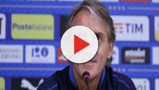 Juventus, Mancini: 'Bernardeschi migliorato tantissimo, Kean può diventare straordinario'