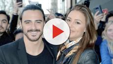 Les Marseillais : Pour l'avenir, Alix et Benji voudraient se marier et avoir un bébé