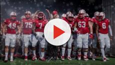 Nebraska football gets trolled by Wisconsin writer