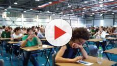 Concorsi Pubblici: via libera da parte del Pas per l'avvio del Concorso scuola