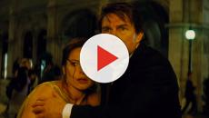 'Mission: Impossible – Rogue Nation' stasera su Italia1 e online su Mediaset Play