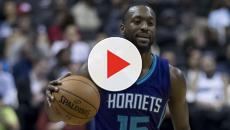LeBron, Walker headline All-NBA Third Team for 2019
