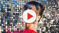 Débora Nascimento comenta exposição sobre sua vida íntima: 'não é um homem que nos define'