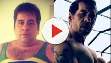 6 artistas brasileiros que emagreceram e ficaram radicalmente diferentes