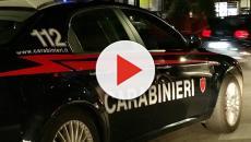 Tragedia nel napoletano: un uomo ha ucciso il fratello a coltellate, movente ancora ignoto