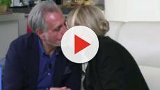 Uomini e Donne, anticipazioni 27 maggio: scontro tra Ida e Riccardo, Gemma e Mario felici