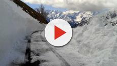 Giro d'Italia: domani la 16^ tappa, ma salta l'ascesa del Gavia