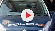 Rissa di Cadice: arrestato l'italiano che ha sferrato il calcio al giovane steso a terra