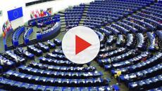 Parlamento UE, il nuovo volto: più peso politico a Liberali e Verdi