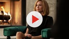 Renée Zellweger estrela a nova série da Netflix