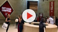 I Love Italy: a Parigi si chiude la 1^ tappa europea della mostra itinerante