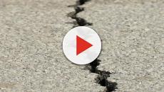 Terremoto in Perù, scossa di magnitudo 8.0: un morto e numerosi crolli