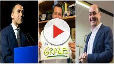 Elezioni europee: vince Salvini, il web prende in giro i presunti elettori della Lega