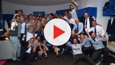 Inter-Empoli 2-1: Keita, Nainggolan e Handanovic portano i nerazzurri in Champions League